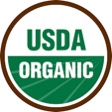 USDA Organic CBD: Safe and Premium CBD Oils