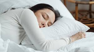 2 Items to Note About CBD for Sleep