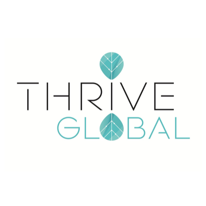 Thrive Global CBD